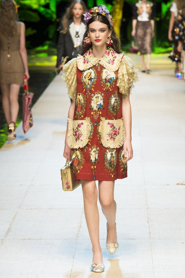 dolce-gabbana-ready-to-wear-ss-2017-mfw-47
