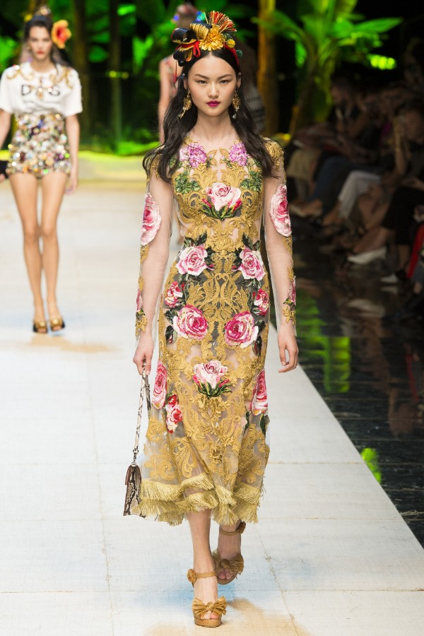 dolce-gabbana-ready-to-wear-ss-2017-mfw-61
