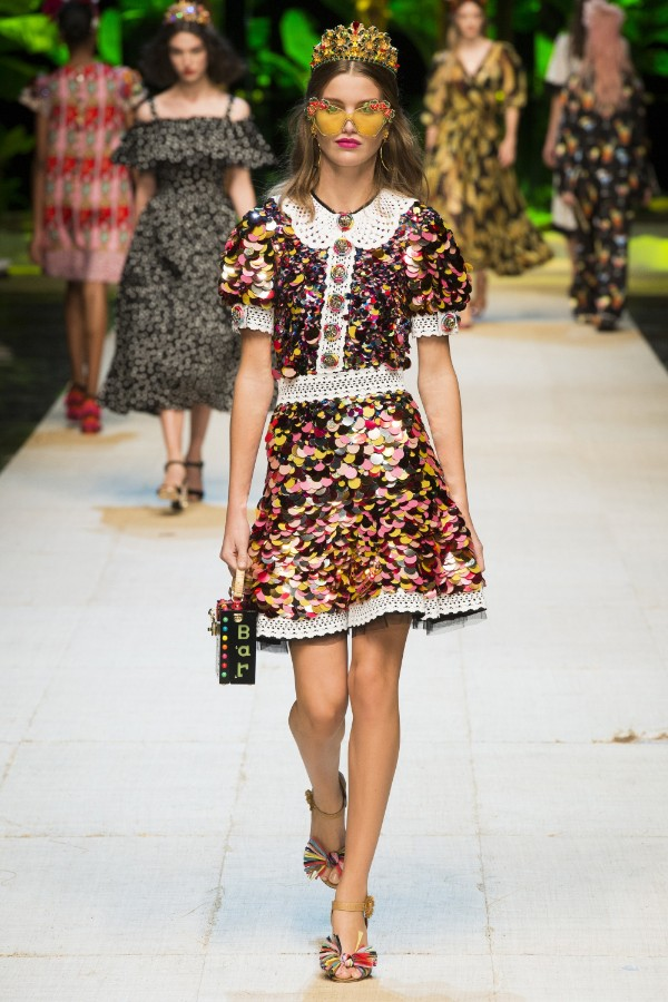 dolce-gabbana-ready-to-wear-ss-2017-mfw-80