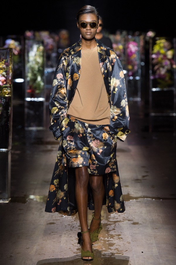 dries-van-noten-ready-to-wear-ss-2017-pfw-48