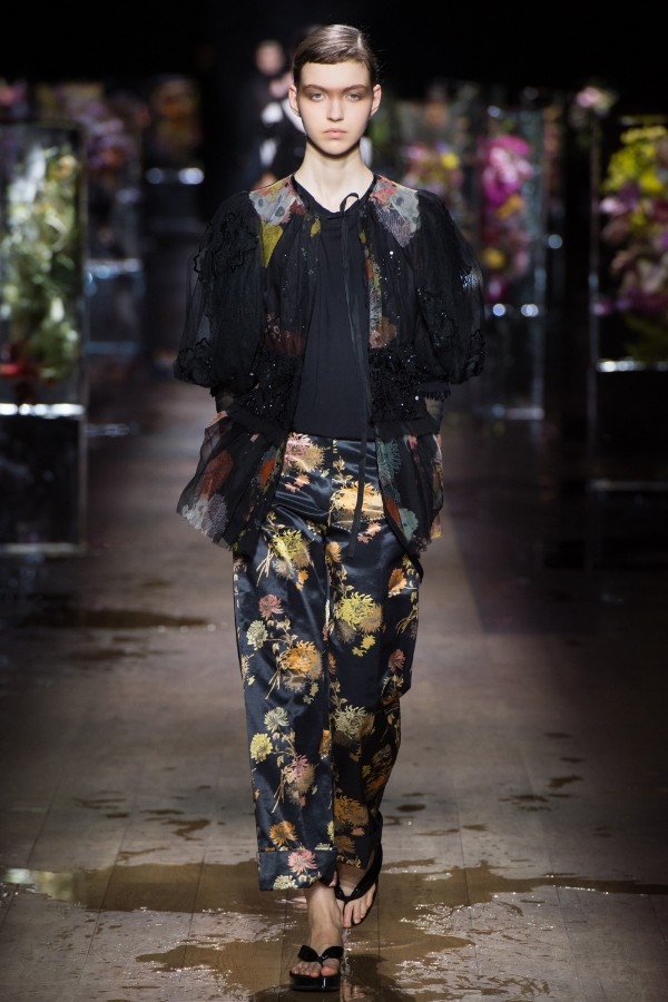 dries-van-noten-ready-to-wear-ss-2017-pfw-59