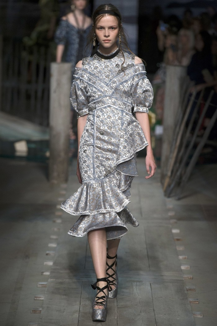 erdem-ready-to-wear-ss-2017-lfw-12