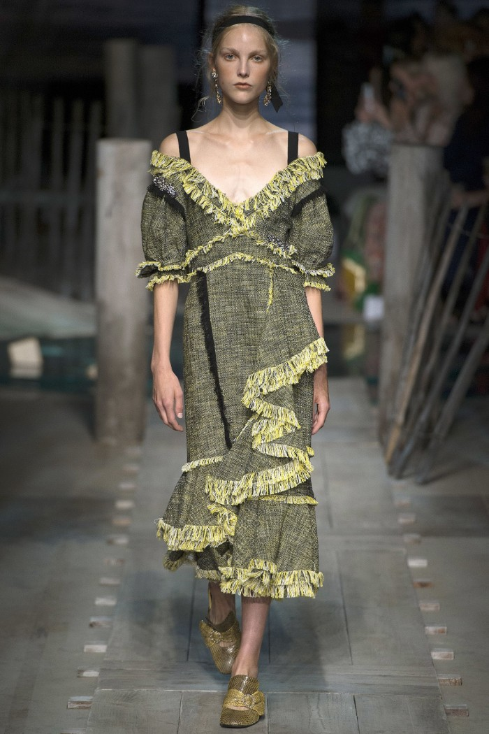 erdem-ready-to-wear-ss-2017-lfw-14