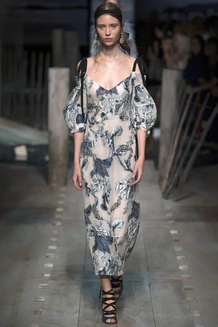 erdem-ready-to-wear-ss-2017-lfw-22