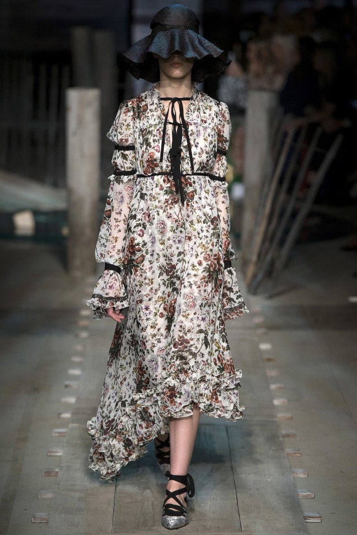 erdem-ready-to-wear-ss-2017-lfw-28
