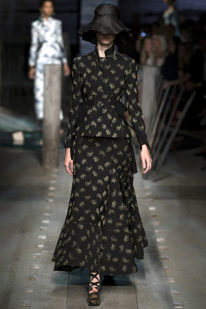 erdem-ready-to-wear-ss-2017-lfw-5