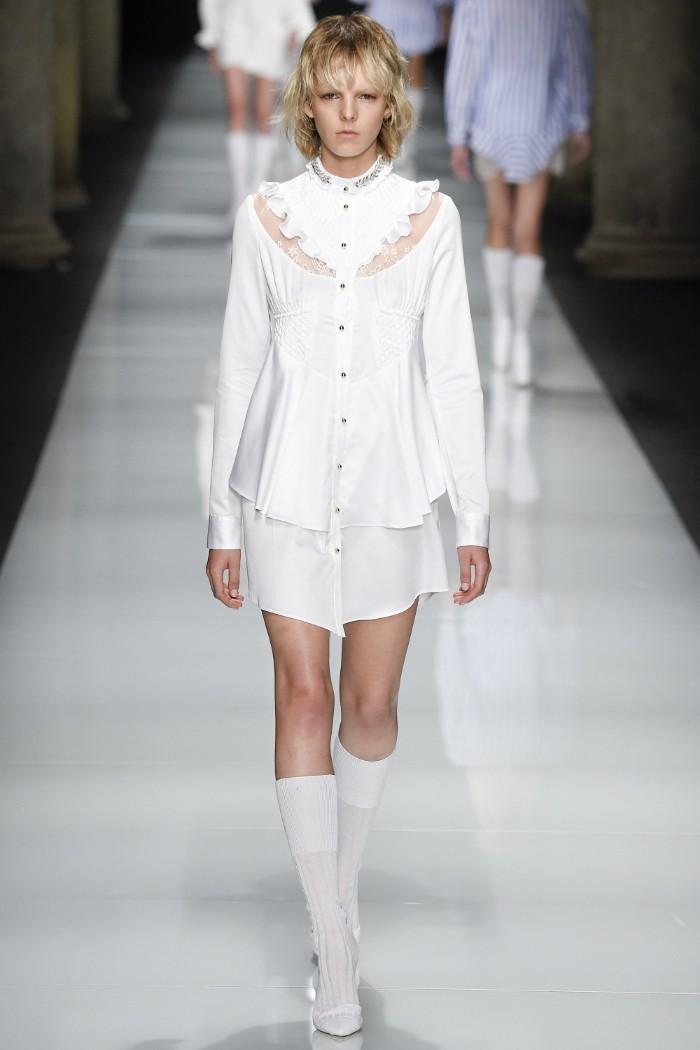 francesco-scognamiglio-ready-to-wear-ss-2017-mfw-7