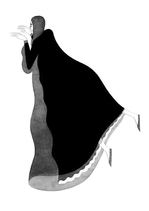 ghost-portraits-by-eleni-kalorkoti-1