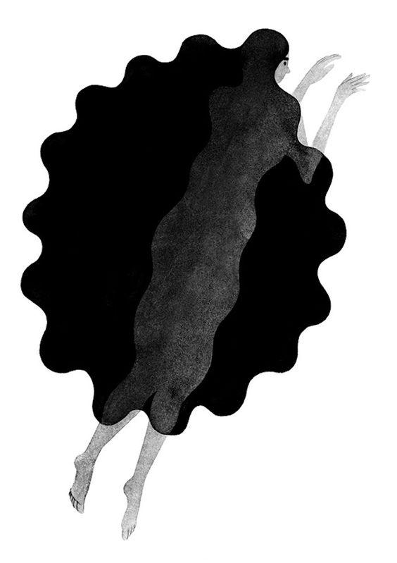 ghost-portraits-by-eleni-kalorkoti-3