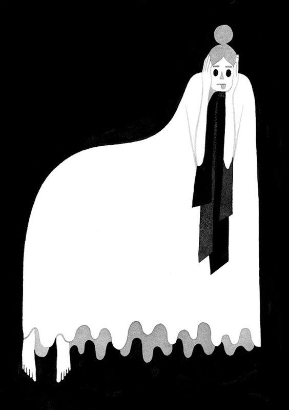 ghost-portraits-by-eleni-kalorkoti-6