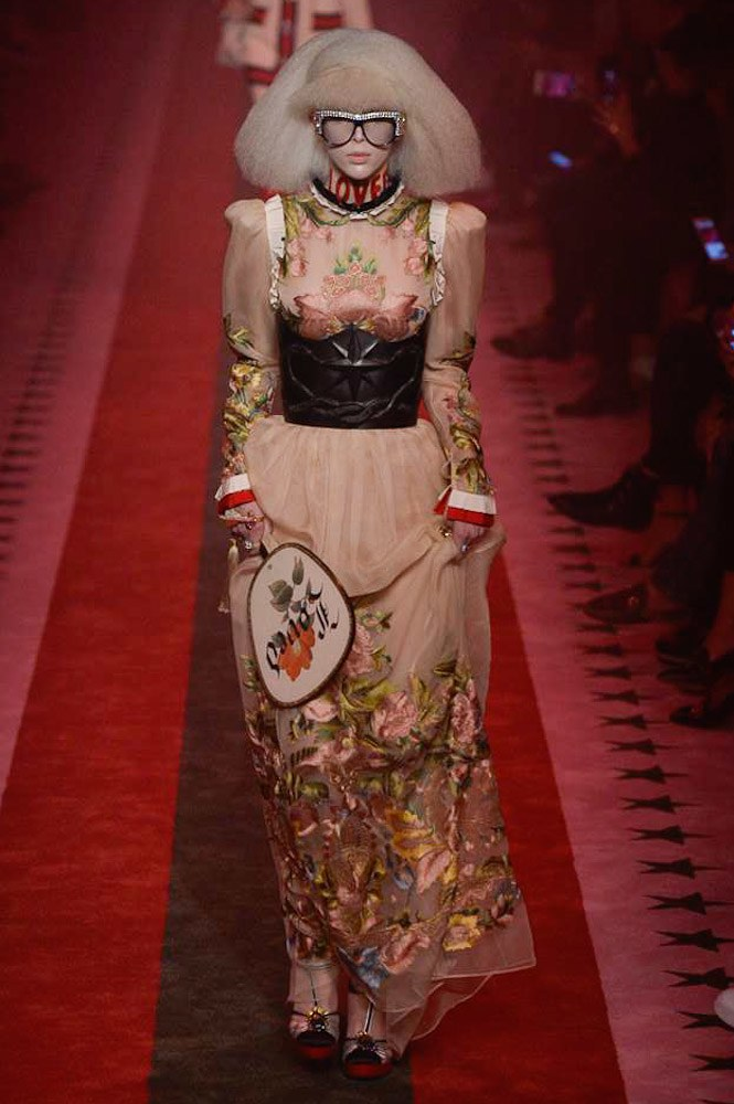 gucci-ready-to-wear-ss-2017-mfw-2