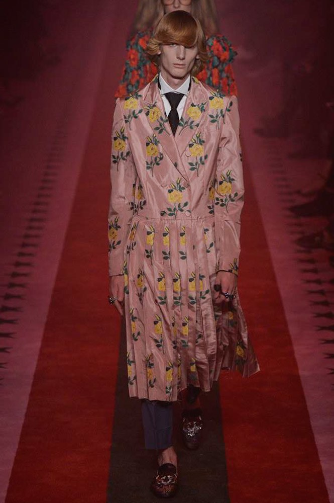 gucci-ready-to-wear-ss-2017-mfw-26