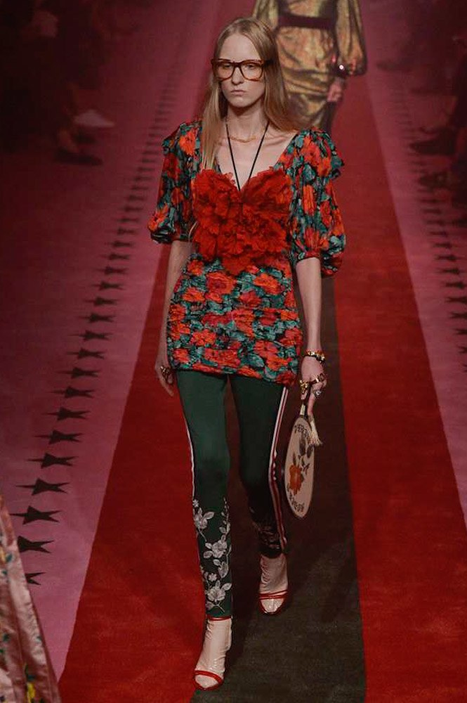gucci-ready-to-wear-ss-2017-mfw-27