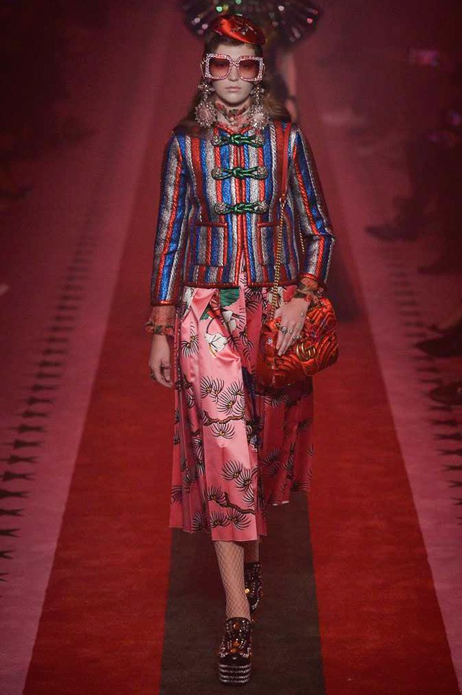 gucci-ready-to-wear-ss-2017-mfw-30