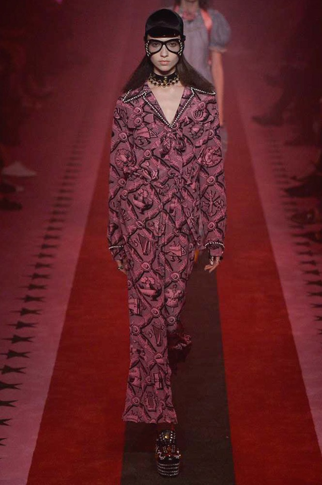 gucci-ready-to-wear-ss-2017-mfw-43