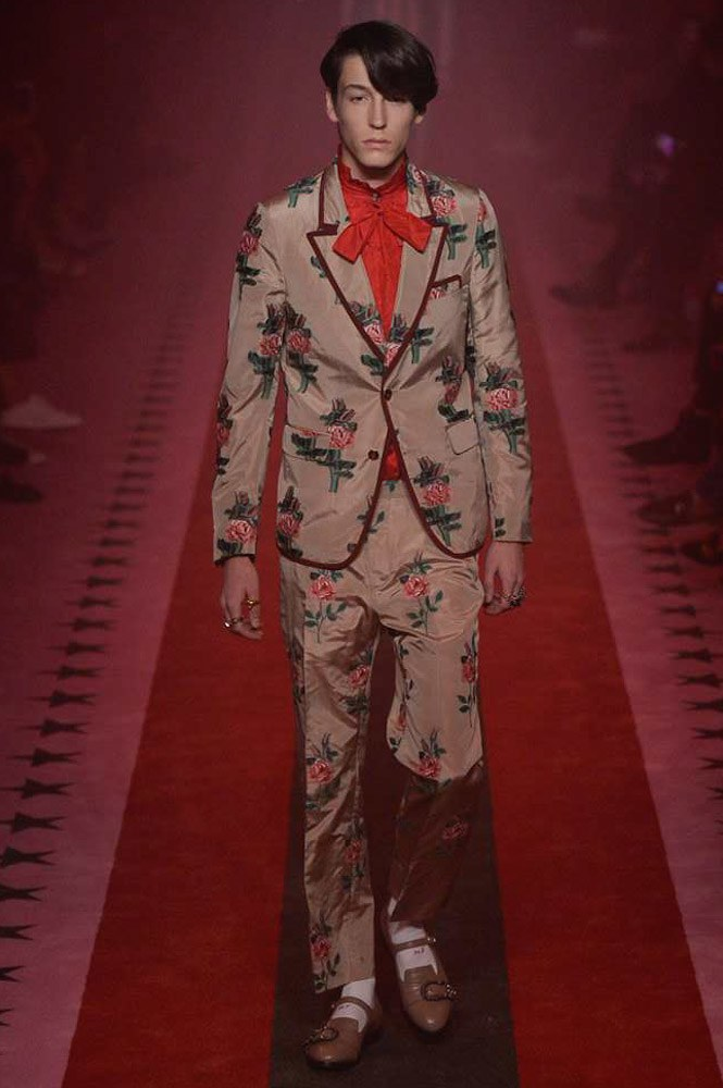 gucci-ready-to-wear-ss-2017-mfw-49