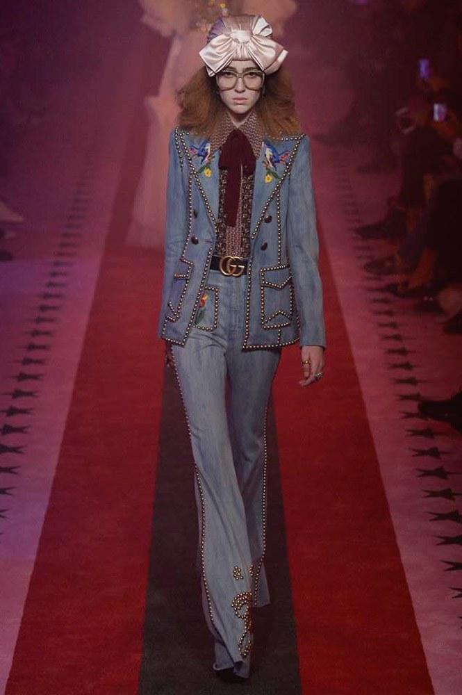 gucci-ready-to-wear-ss-2017-mfw-52