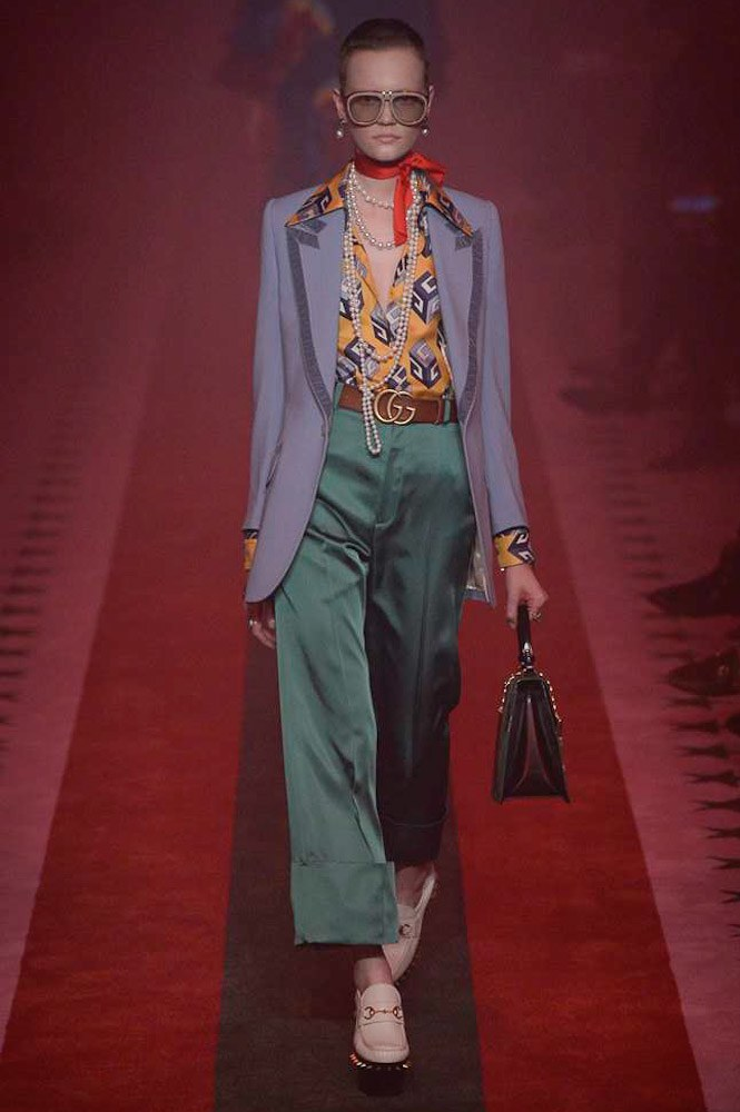 gucci-ready-to-wear-ss-2017-mfw-62
