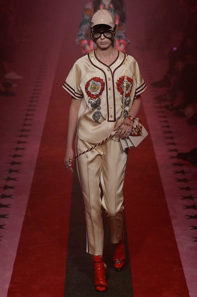 gucci-ready-to-wear-ss-2017-mfw-64