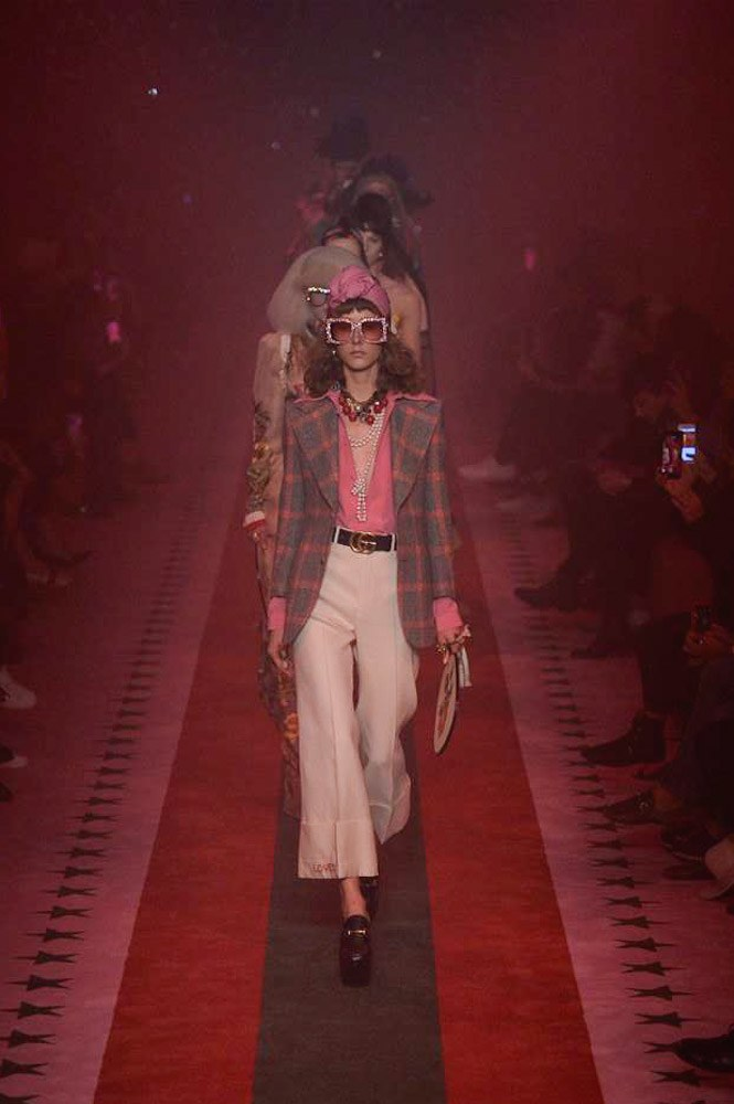 gucci-ready-to-wear-ss-2017-mfw-77
