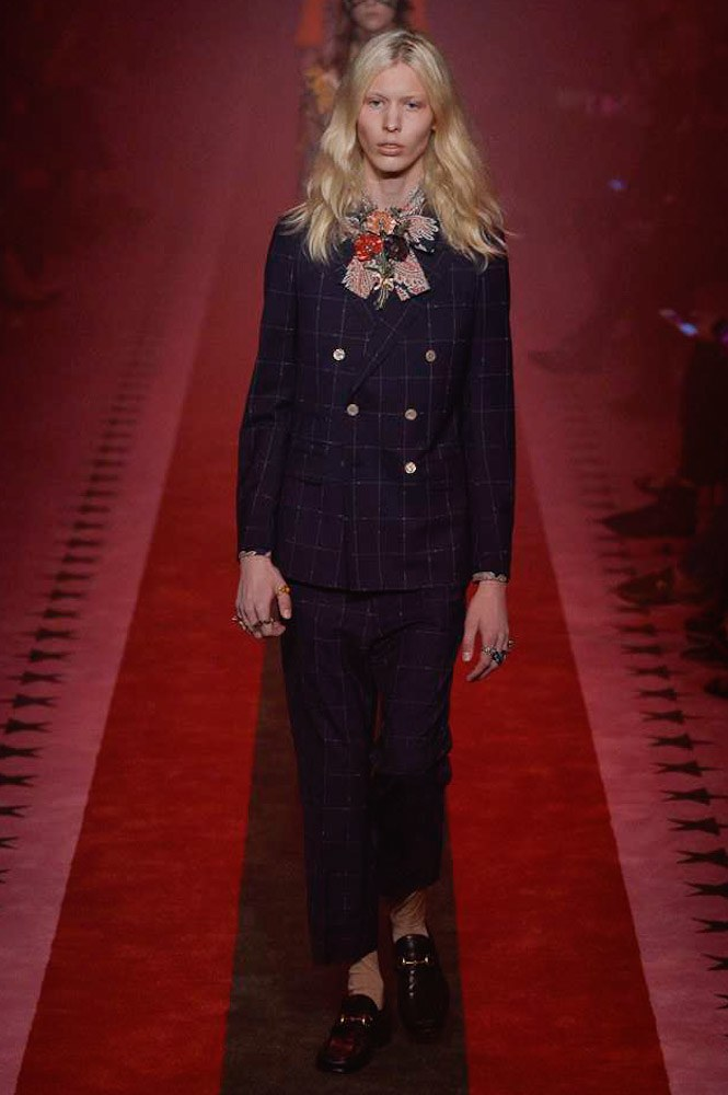 gucci-ready-to-wear-ss-2017-mfw-9