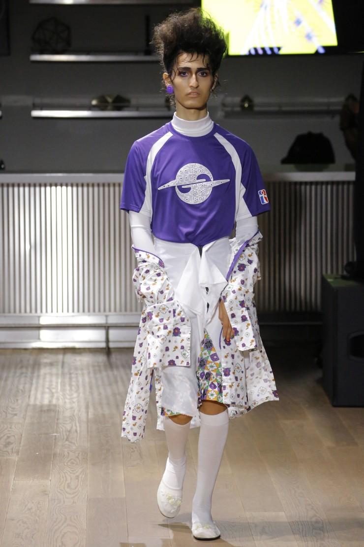 gypsy-sporty-ready-to-wear-ss-2017-nyfw-17