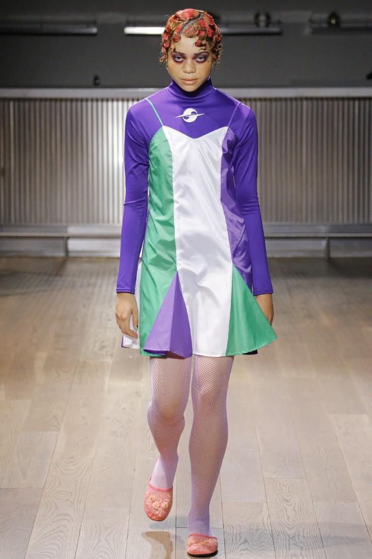 gypsy-sporty-ready-to-wear-ss-2017-nyfw-19