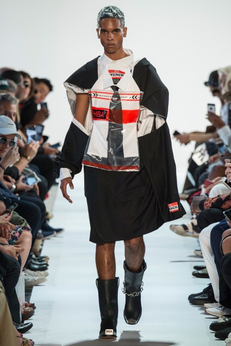hood-by-air-ready-to-wear-ss-2017-nyfw-4