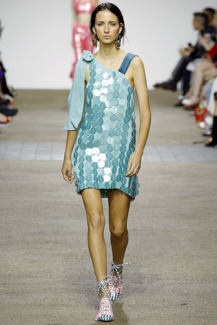 house-of-holland-ready-to-wear-ss-2017-lfw-31
