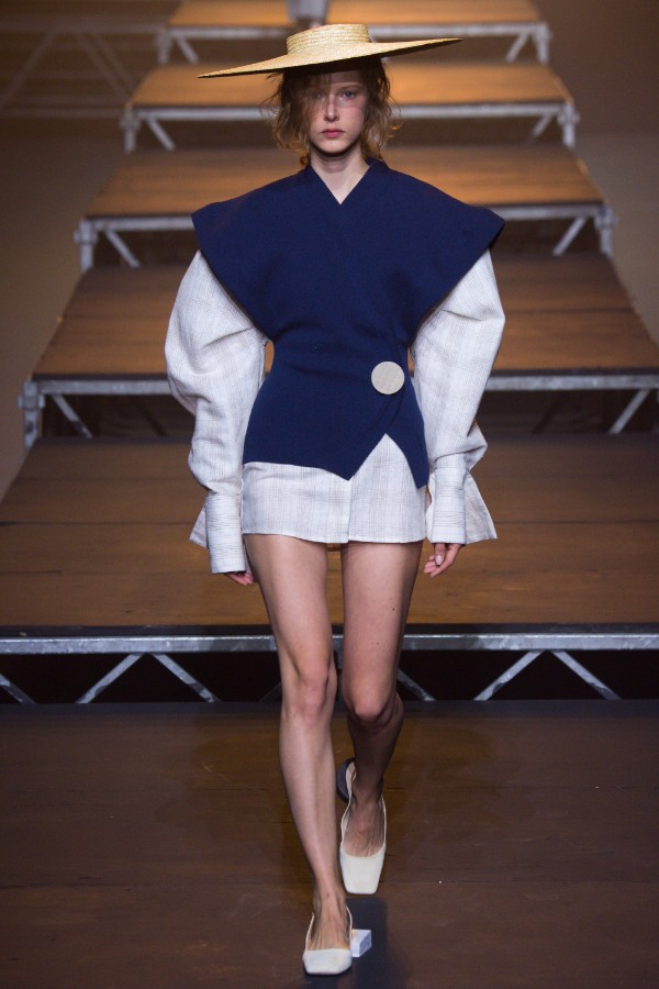 jacquemus-ready-to-wear-ss-2017-pfw-12