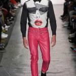 Jeremy Scott Ready to Wear S/S 2017 NYFW