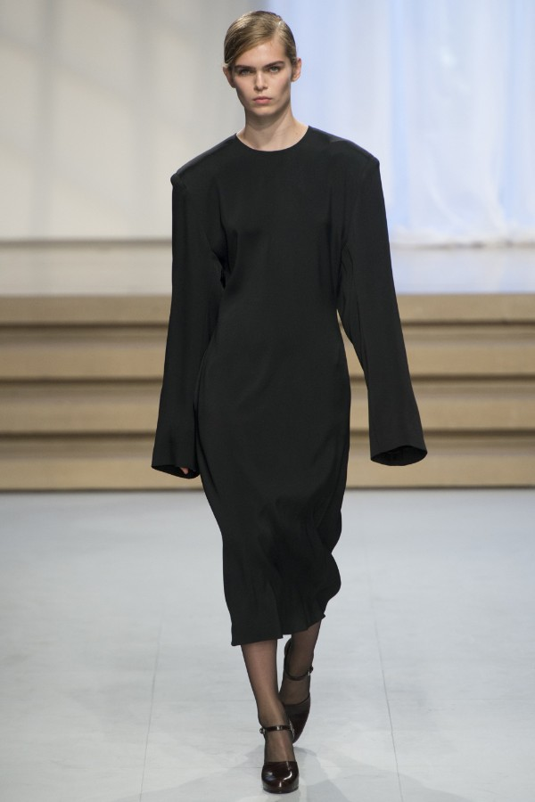 jil-sander-ready-to-wear-ss-2017-mfw-38