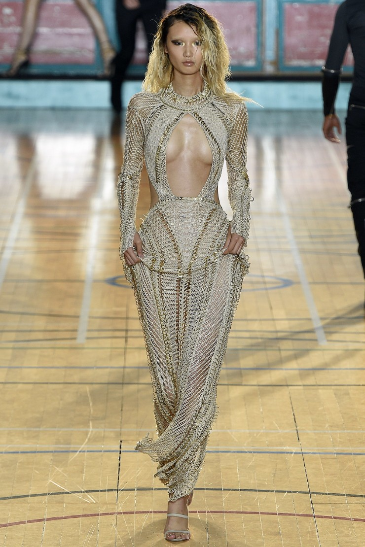 julien-macdonald-ready-to-wear-ss-2017-lfw-43