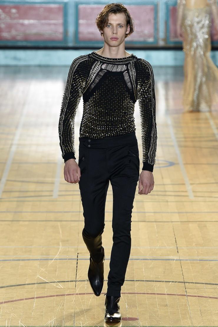 julien-macdonald-ready-to-wear-ss-2017-lfw-49