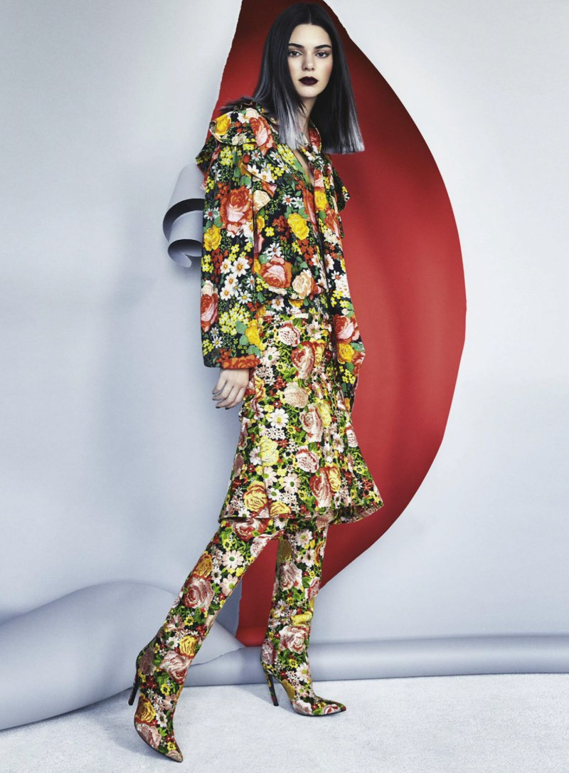 kendall-jenner-by-patrick-demarchelier-4