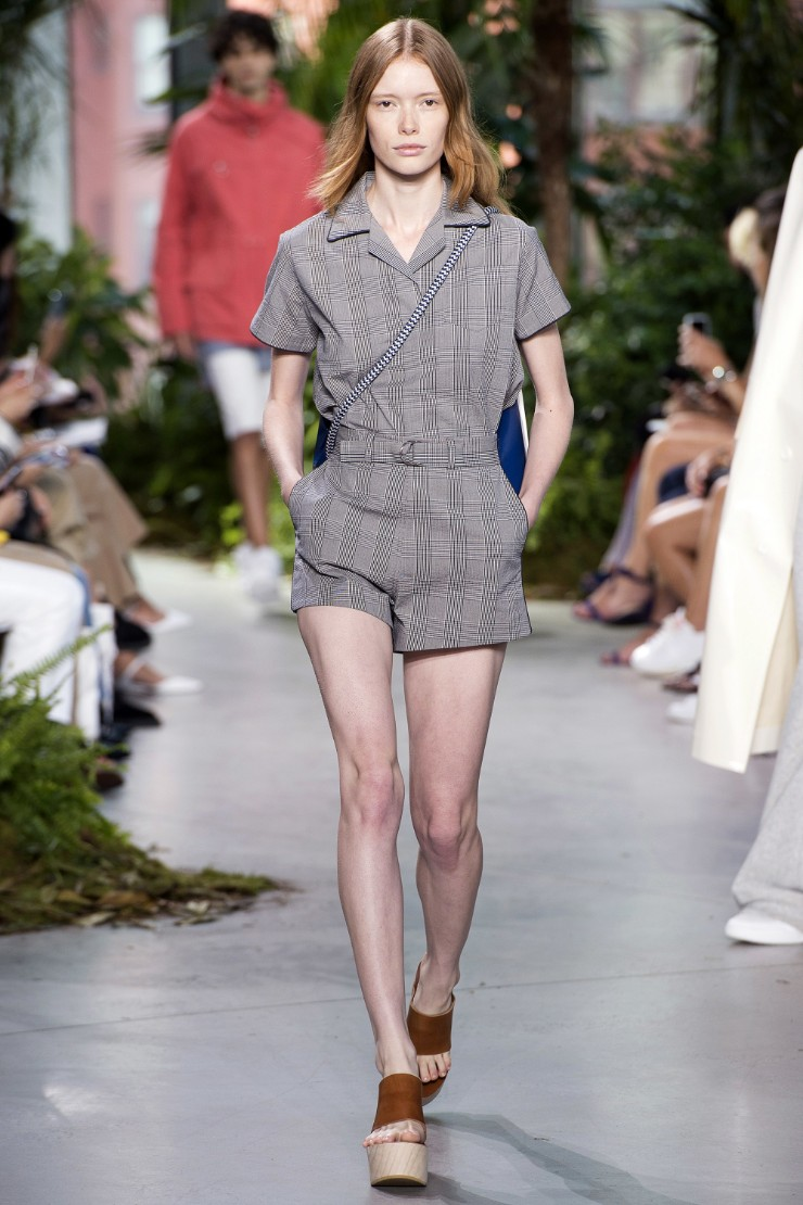 lacoste-ready-to-wear-ss-2017-nyfw-graveravens-11