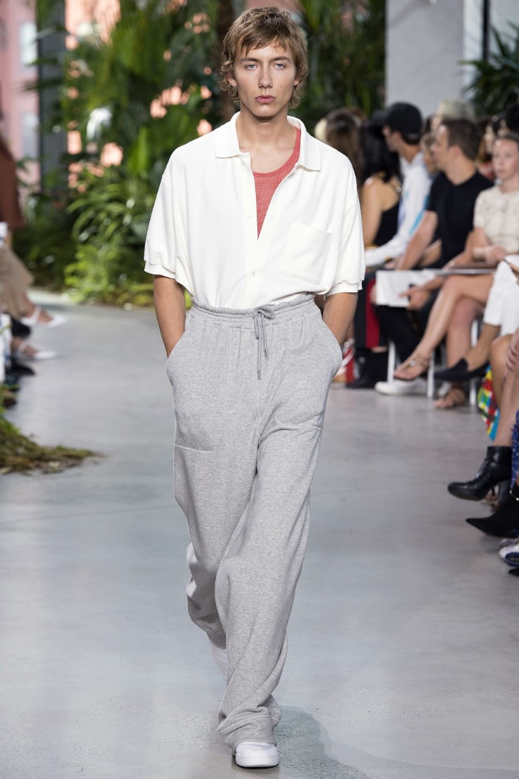 lacoste-ready-to-wear-ss-2017-nyfw-graveravens-2