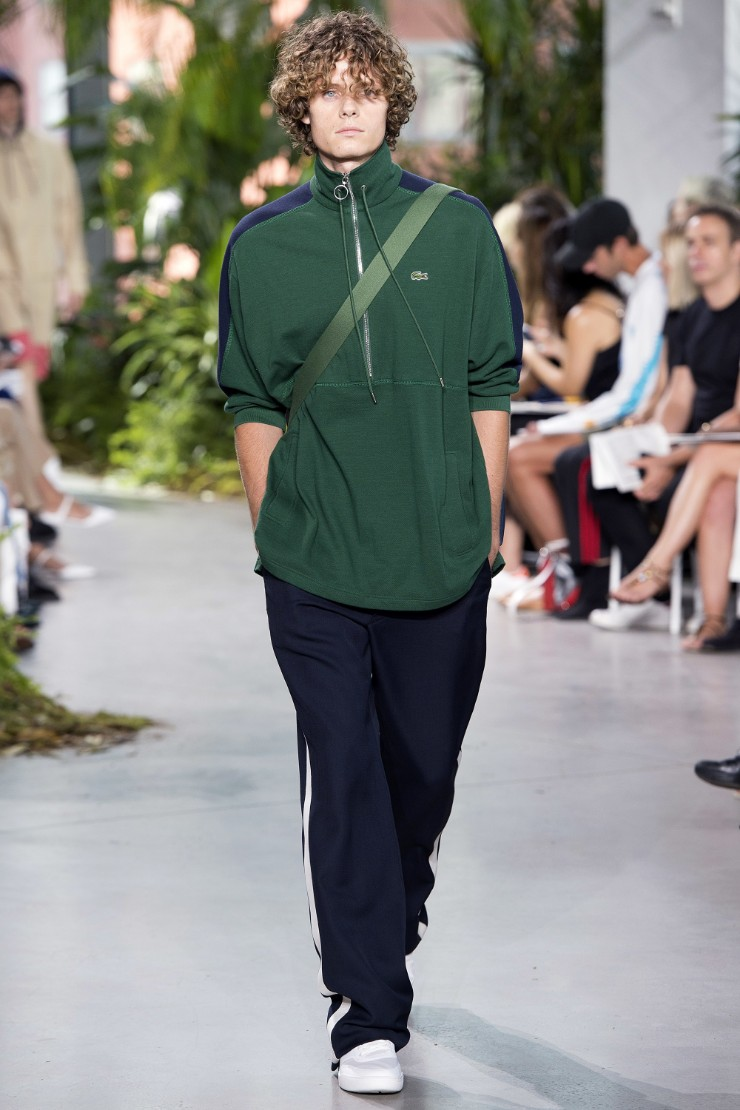 lacoste-ready-to-wear-ss-2017-nyfw-graveravens-22