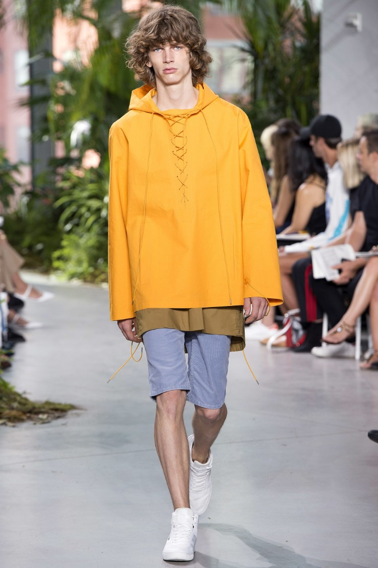 lacoste-ready-to-wear-ss-2017-nyfw-graveravens-41