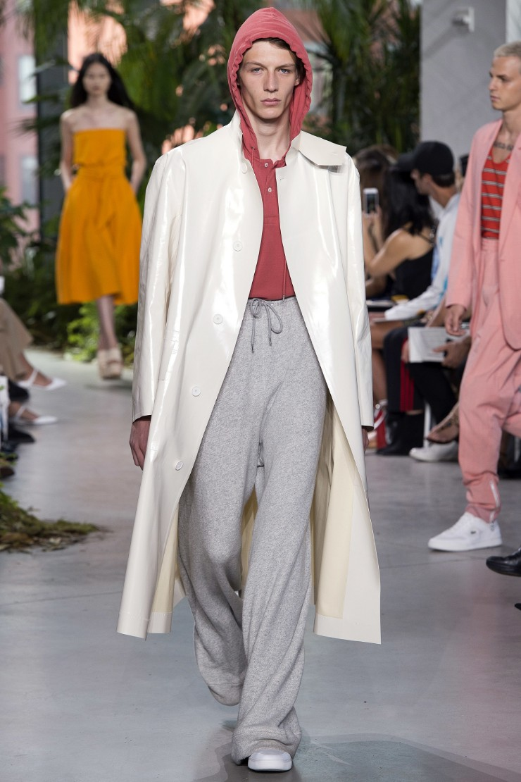 lacoste-ready-to-wear-ss-2017-nyfw-graveravens-9