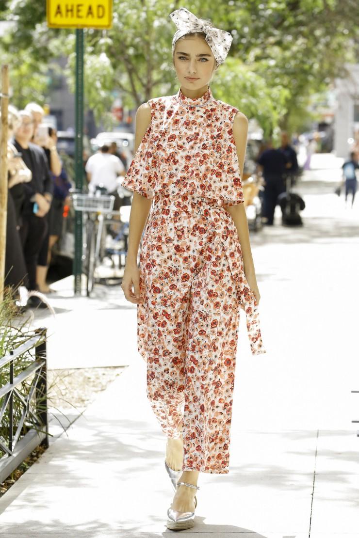 lela-rose-ready-to-wear-ss-2017-nyfw-5