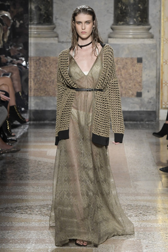 les-copains-ready-to-wear-ss-2017-mfw-18
