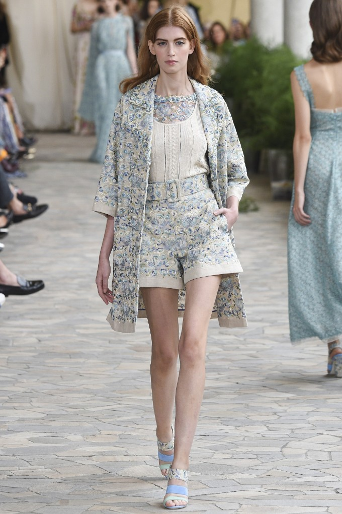 luisa-beccaria-ready-to-wear-ss-2017-mfw-15