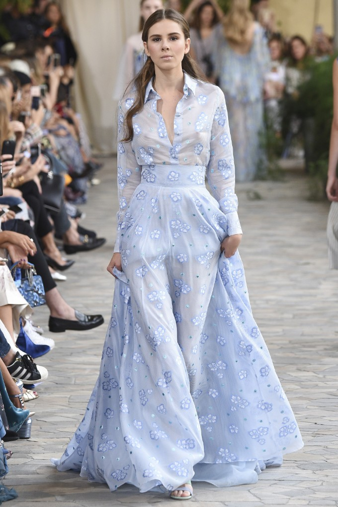luisa-beccaria-ready-to-wear-ss-2017-mfw-3