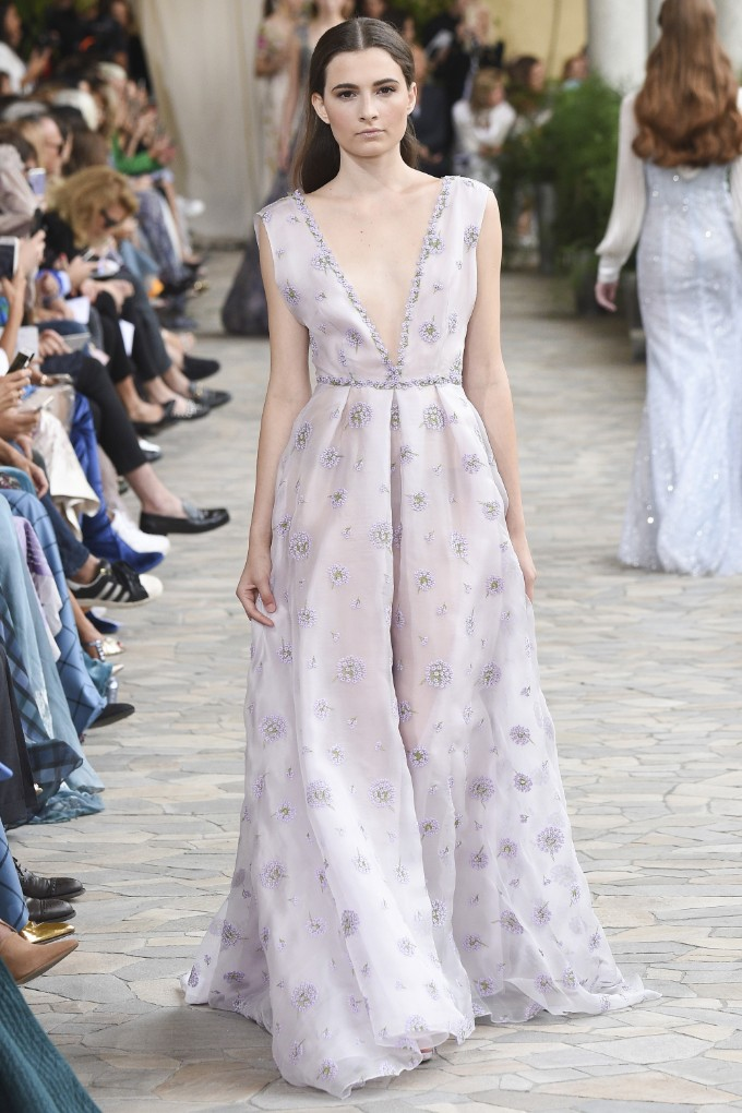 luisa-beccaria-ready-to-wear-ss-2017-mfw-37