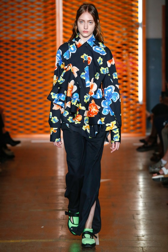 msgm-ready-to-wear-ss-2017-mfw-21