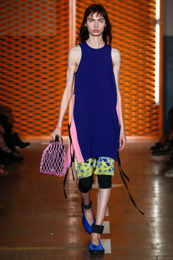 msgm-ready-to-wear-ss-2017-mfw-25
