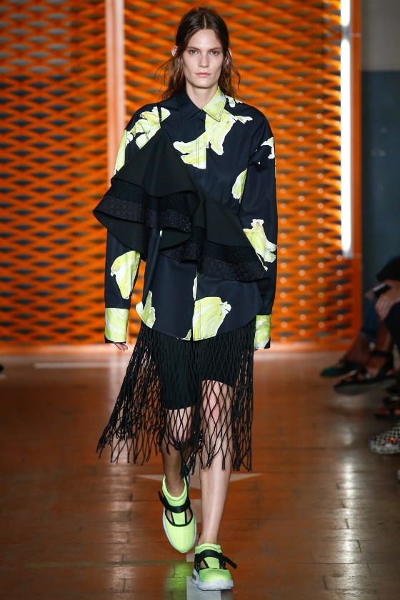 msgm-ready-to-wear-ss-2017-mfw-34