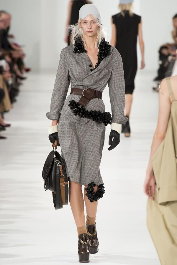 maison-margiela-ready-to-wear-ss-2017-pfw-graveravens-4