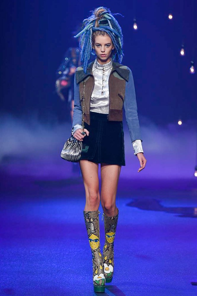 marc-jacobs-ready-to-wear-ss-2017-nyfw-20